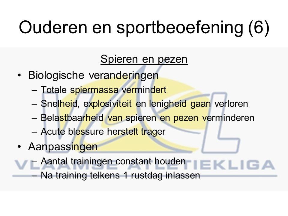 Ouderen en sportbeoefening (6)