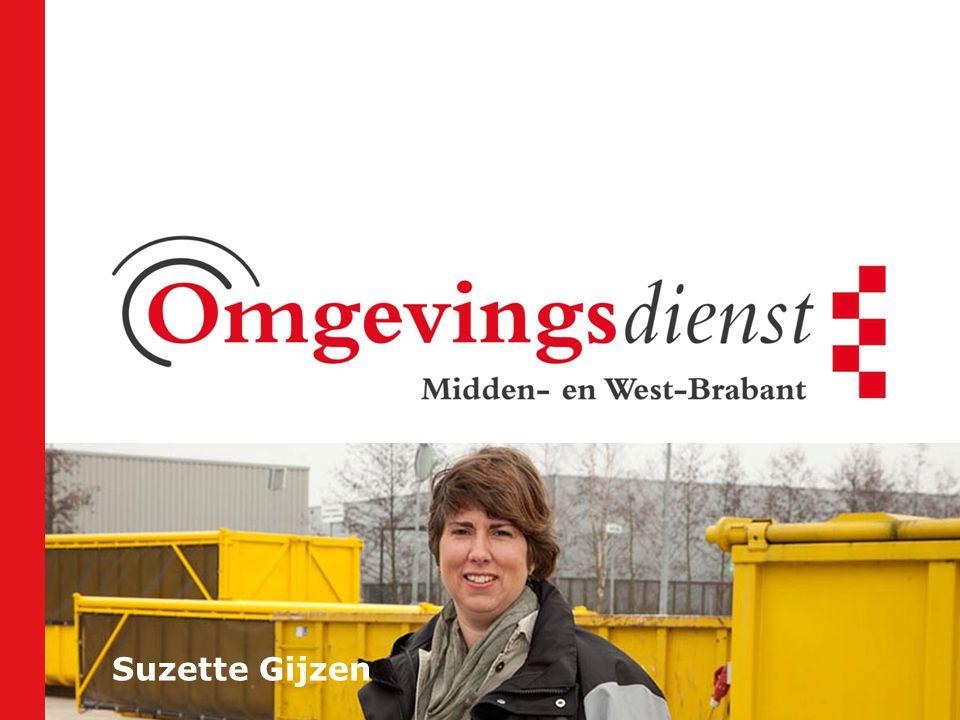 Foto: ondernemingsdossier.nl