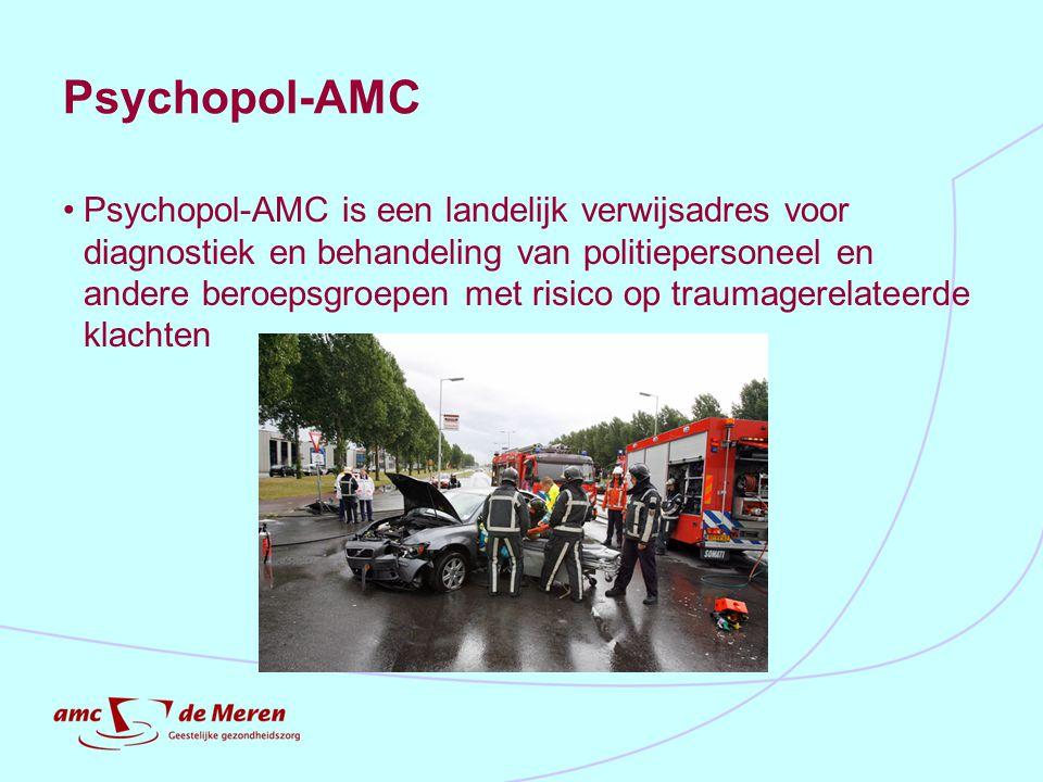 Psychopol-AMC