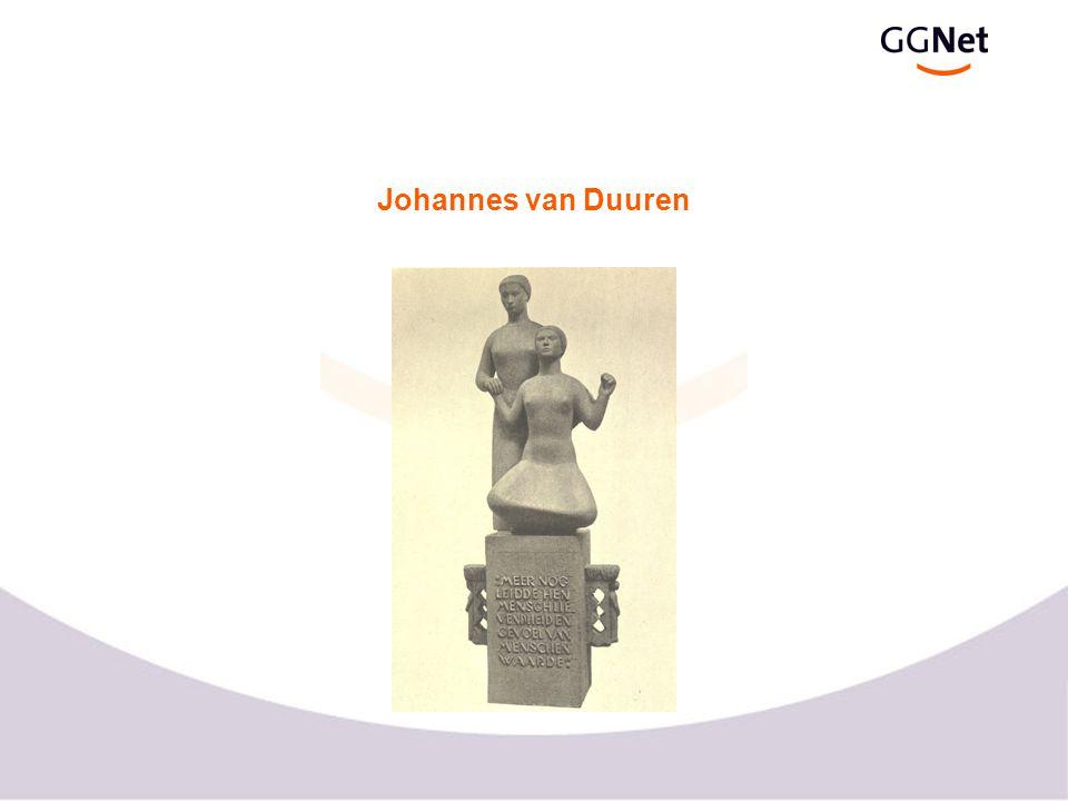Johannes van Duuren