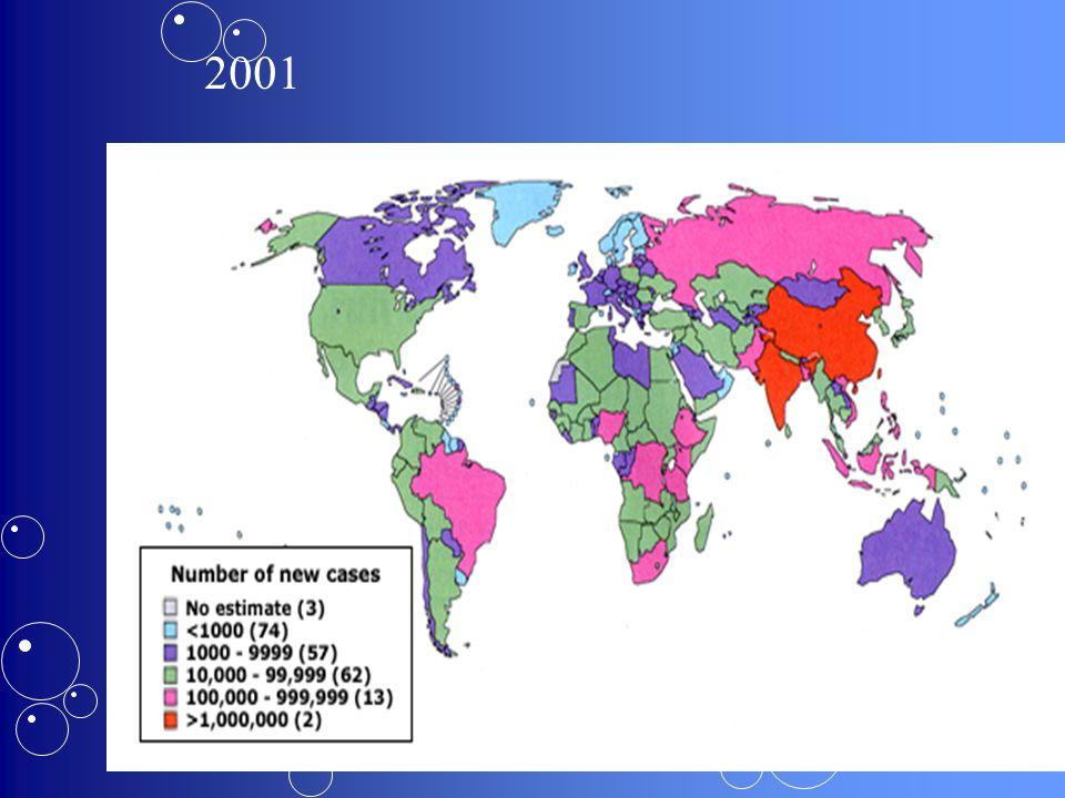 2001 Ter illustratie van de hoog risico gebieden een plaatje dat ik U zelf laat ontdekken