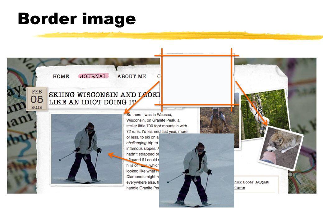 Border image Lennart Herlaar - UU