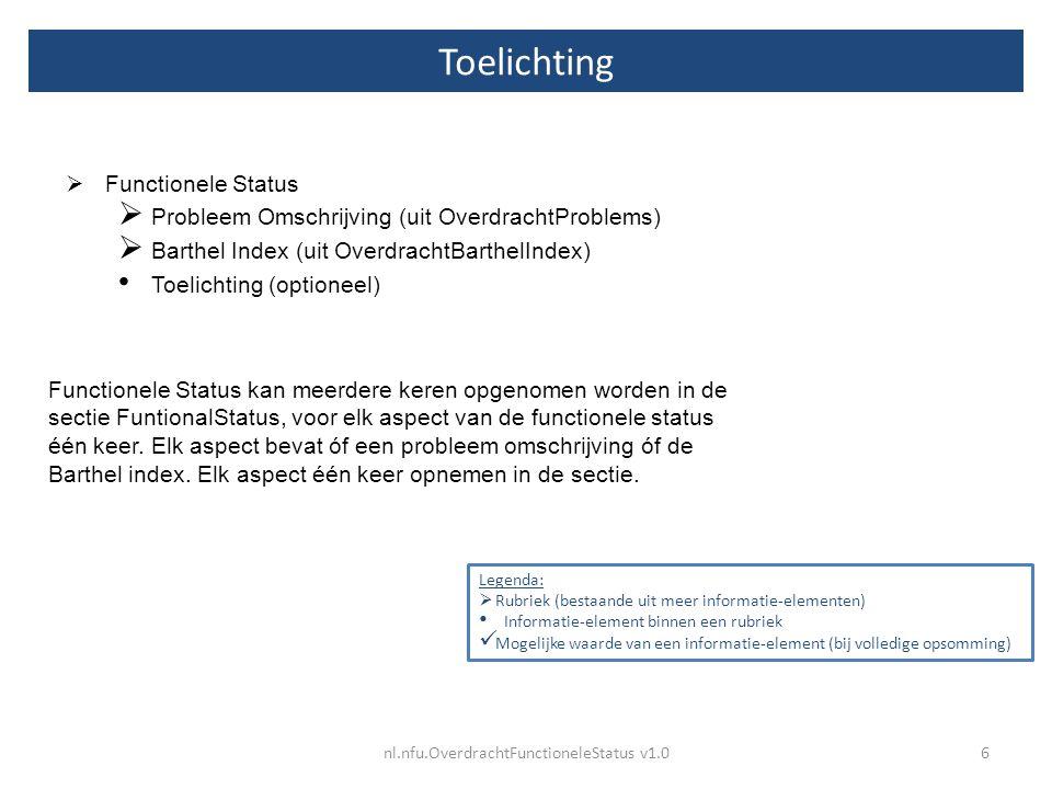 nl.nfu.OverdrachtFunctioneleStatus v1.0