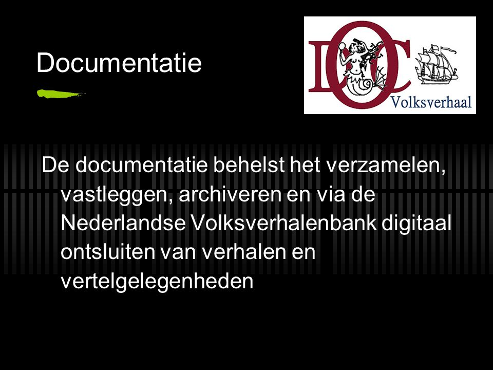 Documentatie