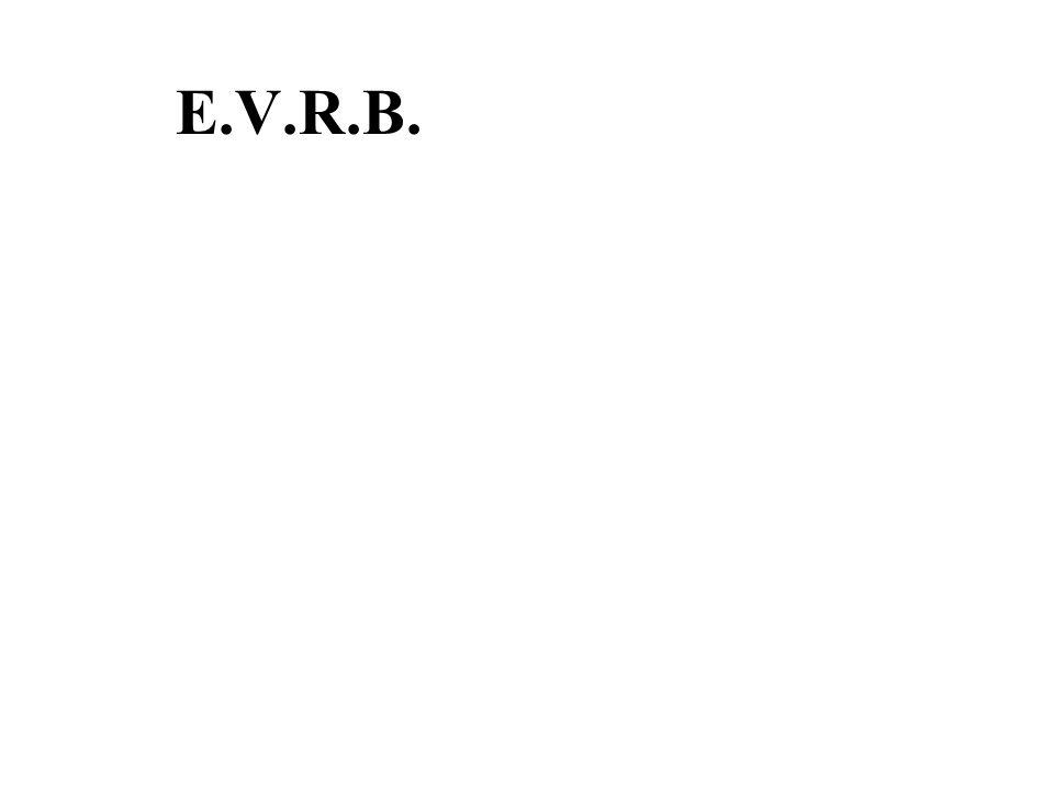 E.V.R.B.