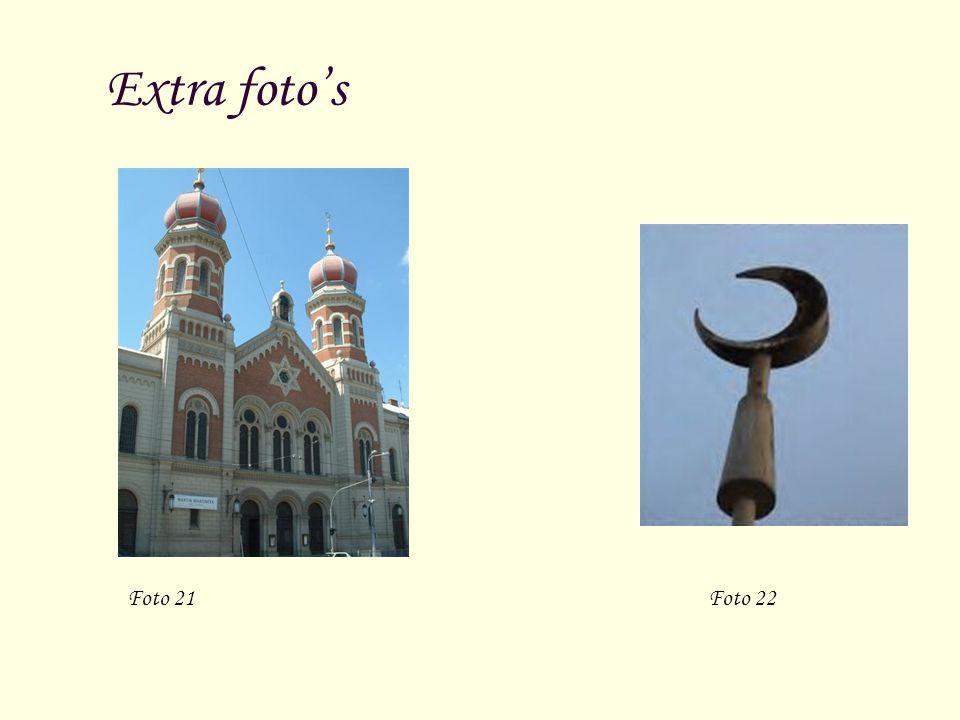 Extra foto's Foto 21 Foto 22