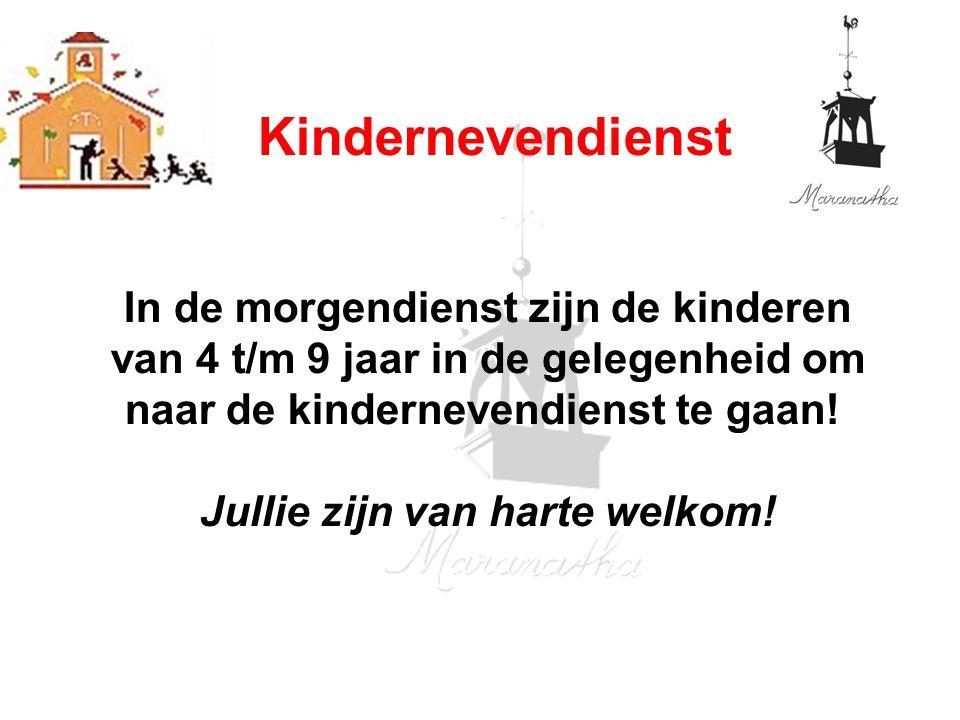 04/01/12 Kindernevendienst.