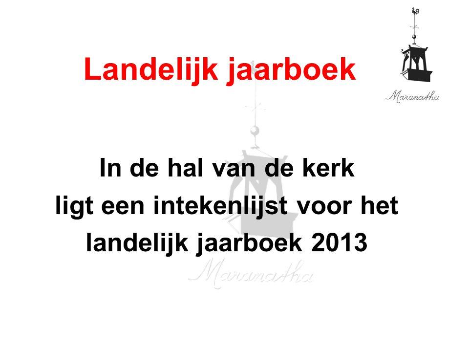 5-4-2017 Landelijk jaarboek.
