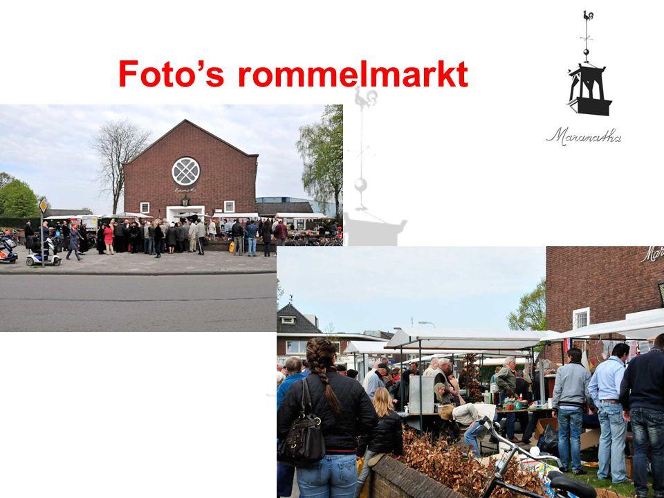 04/17/11 Foto's rommelmarkt