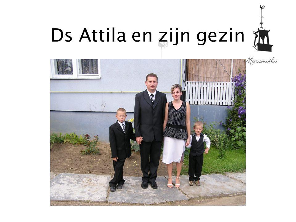 12-04-14 04/12/14 Ds Attila en zijn gezin 5