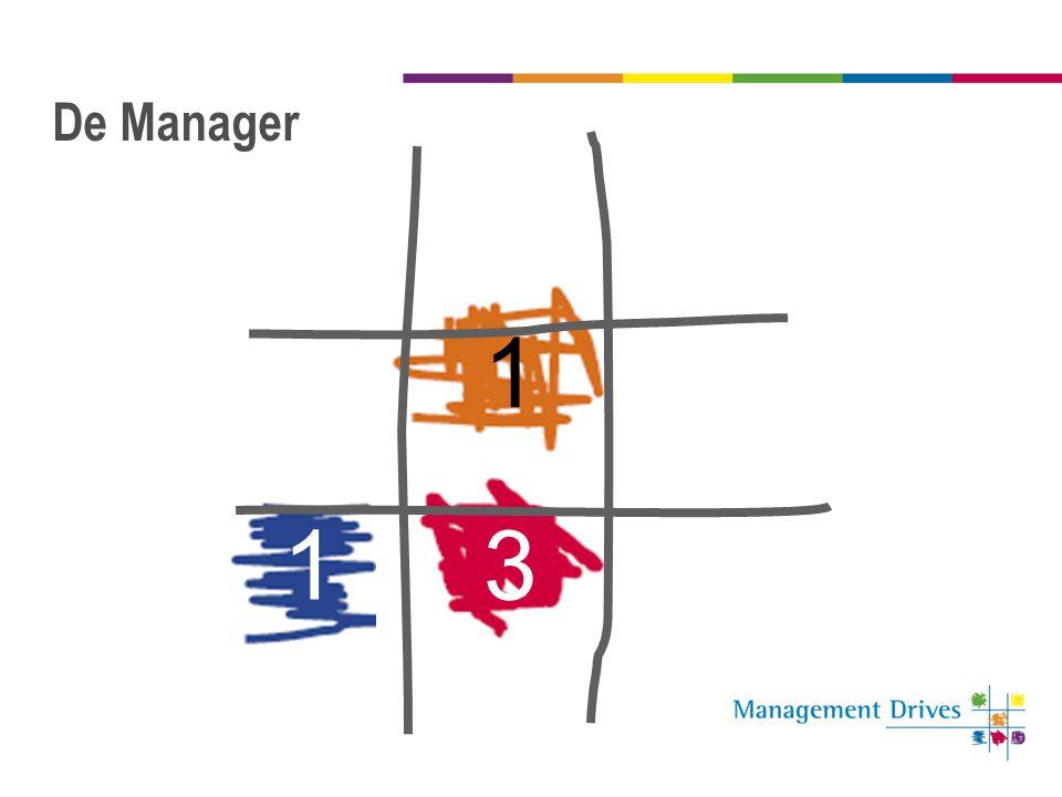 De Manager 1 1 3