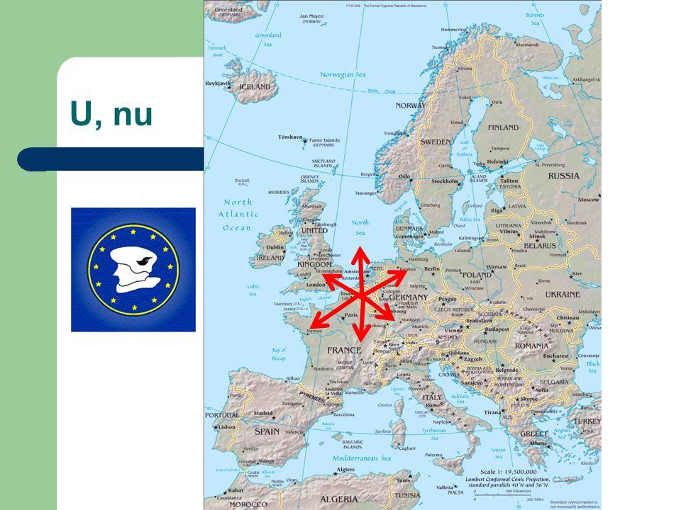 U, nu http://www.jura.uos.de/html/images/Erasmus_von_RotterdamEmblema_(1).jpg.