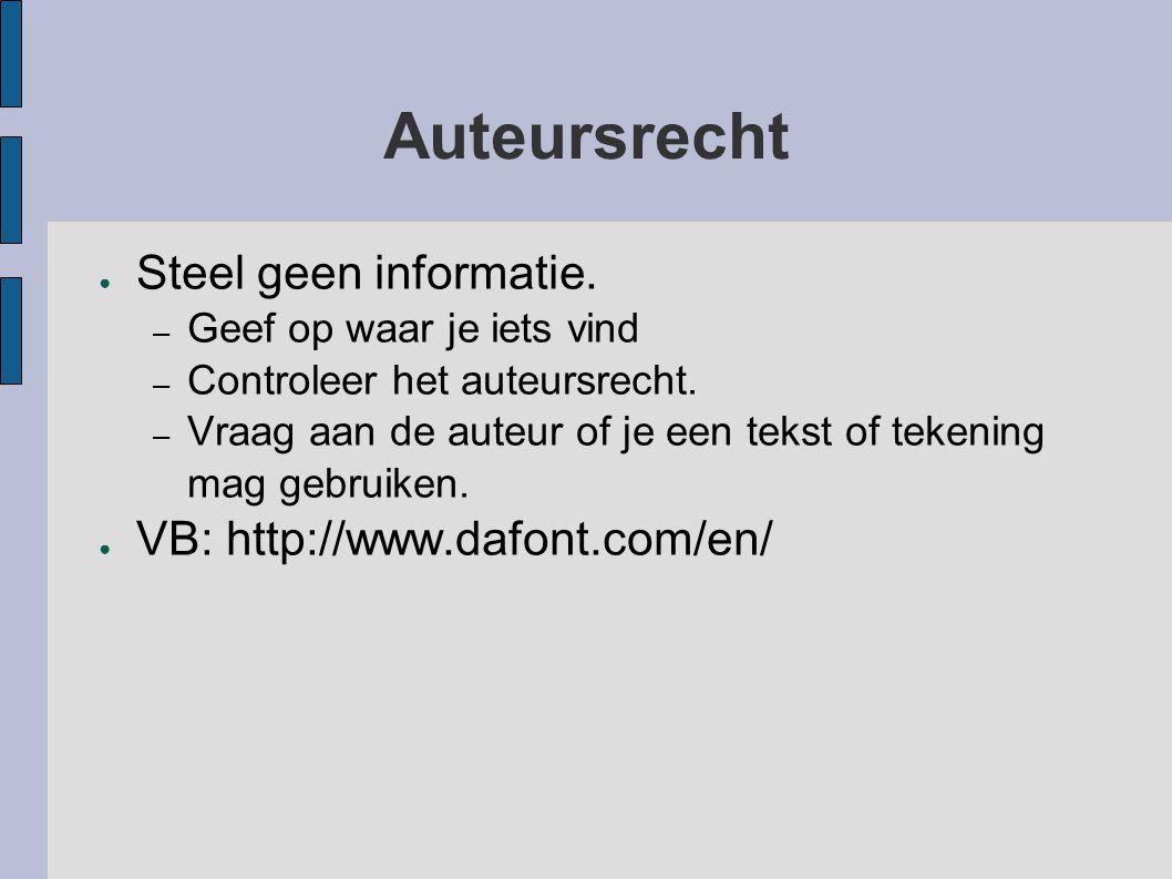 Auteursrecht Steel geen informatie. VB: http://www.dafont.com/en/