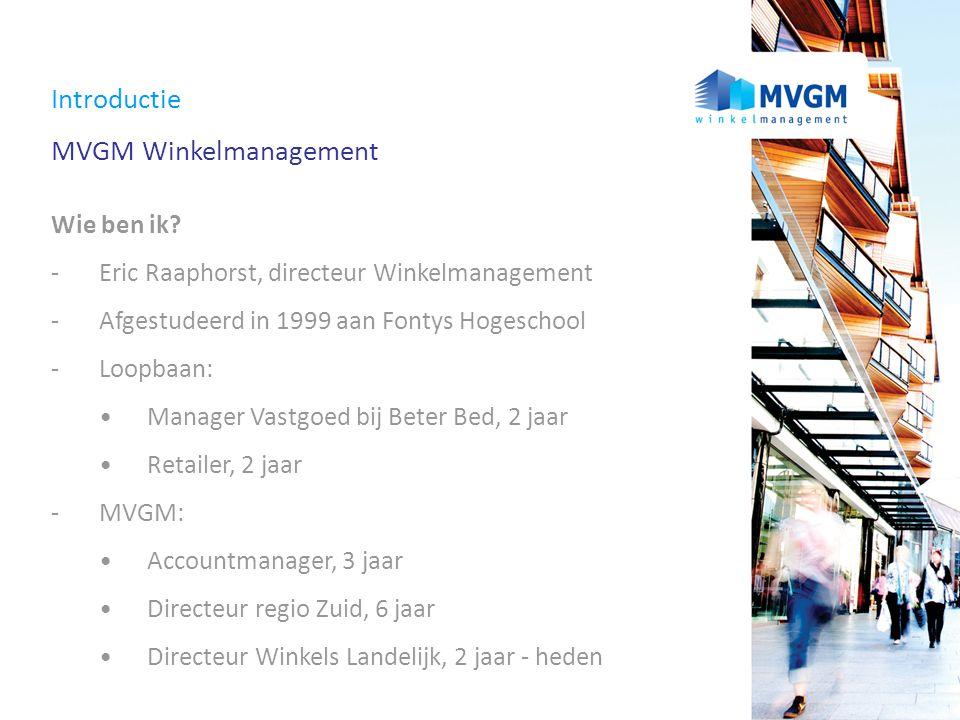MVGM Winkelmanagement