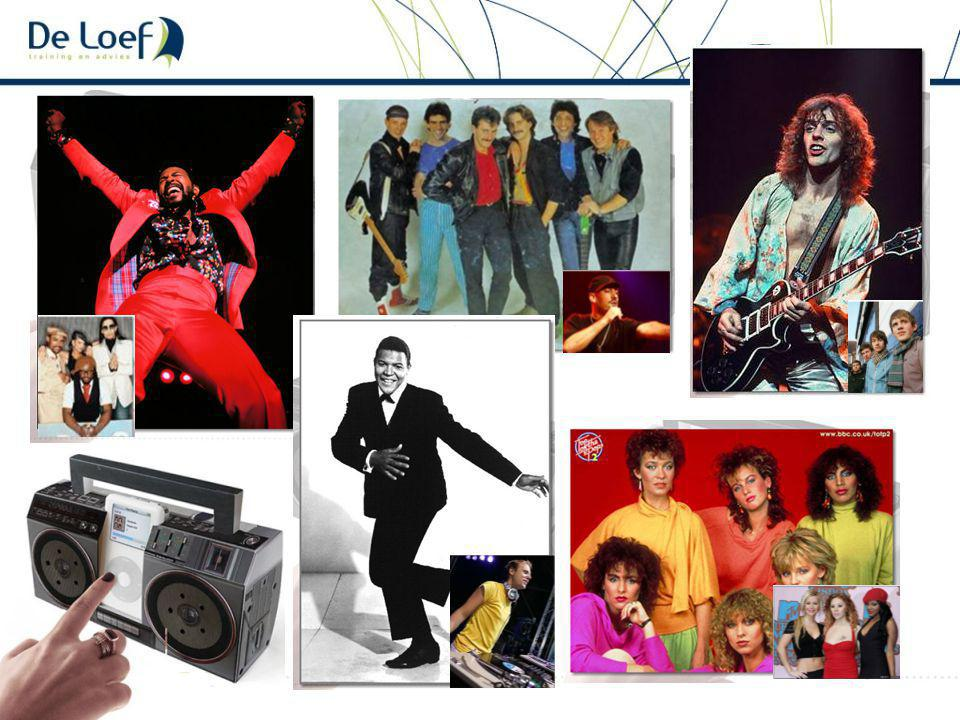rs Wat ik heb gedaan is muziek bij elkaar gezocht die ook bij elkaar past, Nederlandstalig, bij Nederlandstalig, gitaar bij gitaar etc.