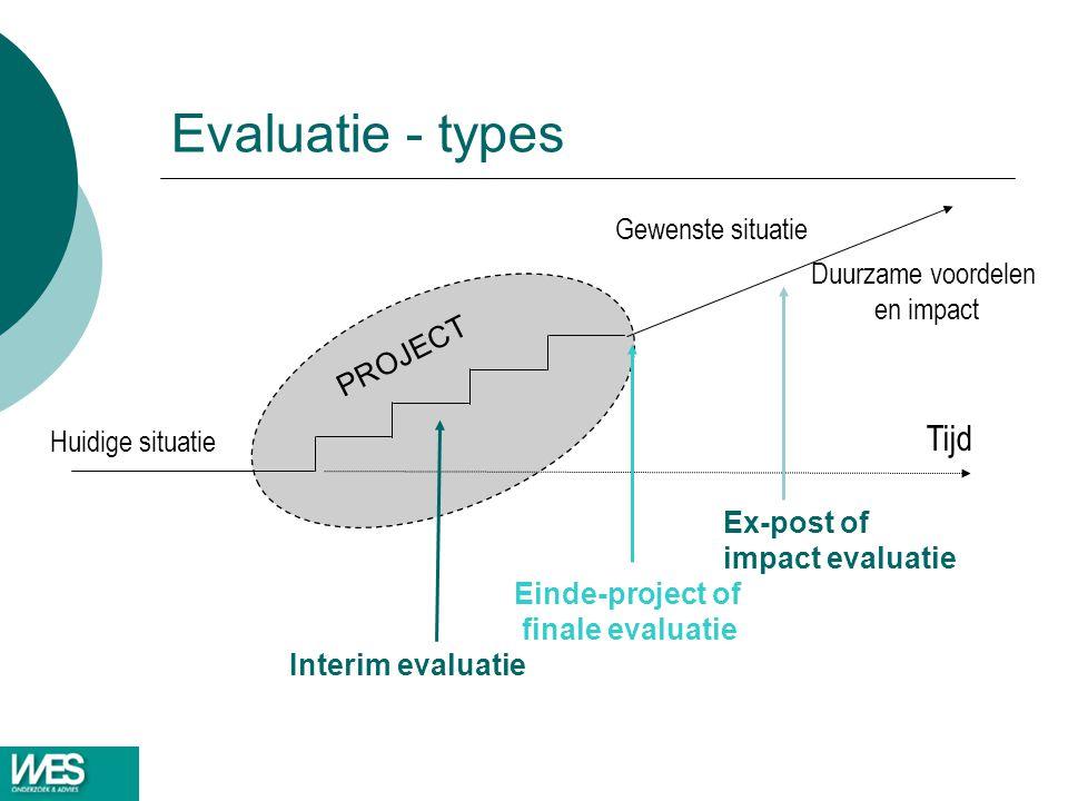 Duurzame voordelen en impact