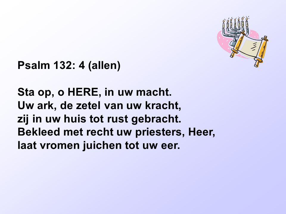 Psalm 132: 4 (allen)