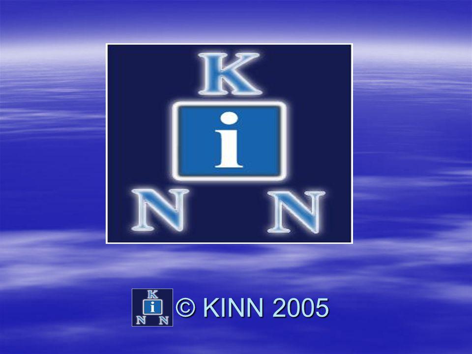 © KINN 2005