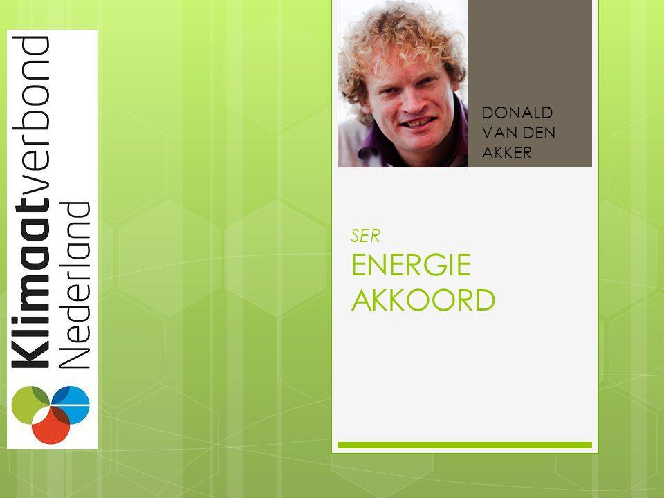 DONALD VAN DEN AKKER SER ENERGIE AKKOORD