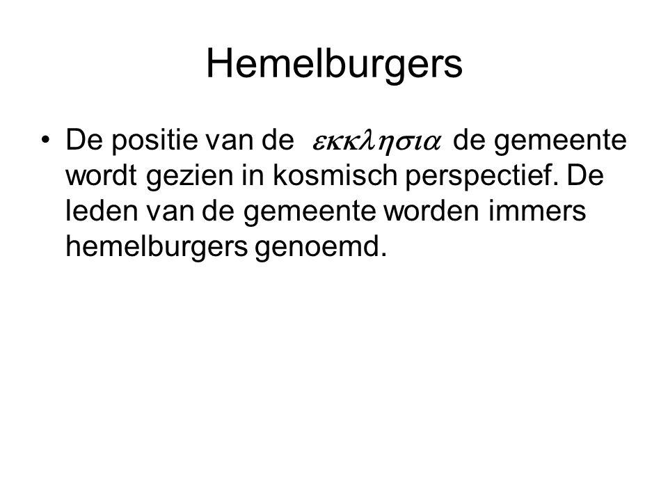 Hemelburgers