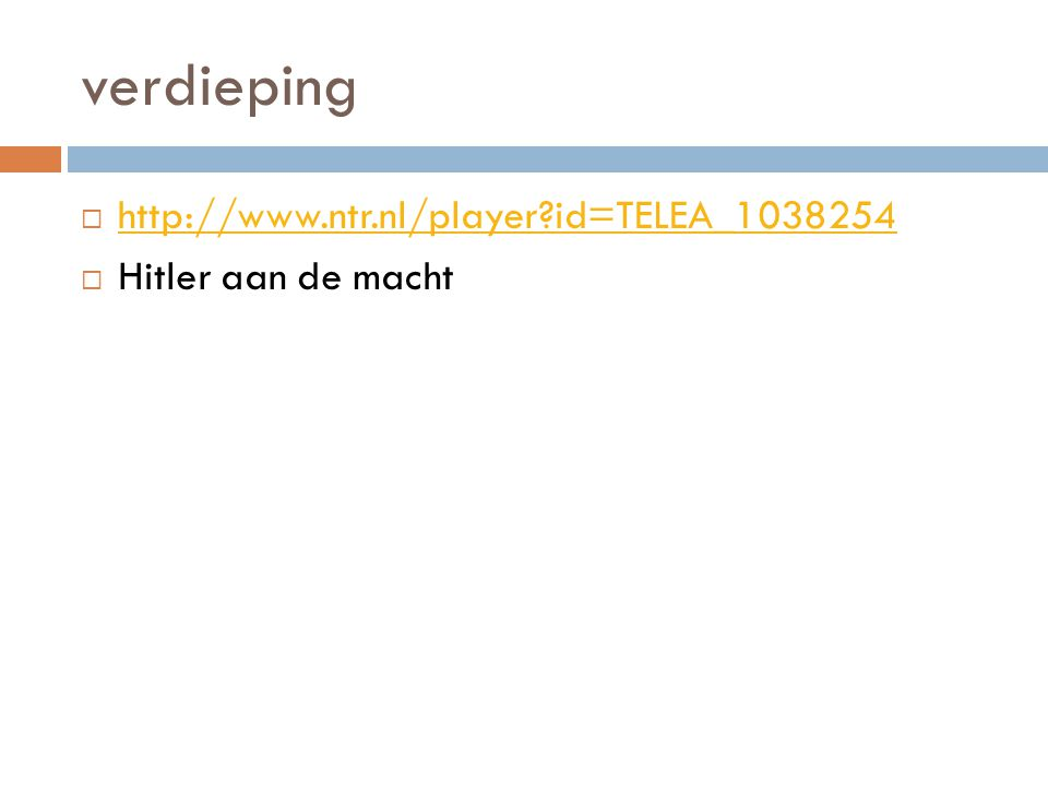 verdieping http://www.ntr.nl/player id=TELEA_1038254