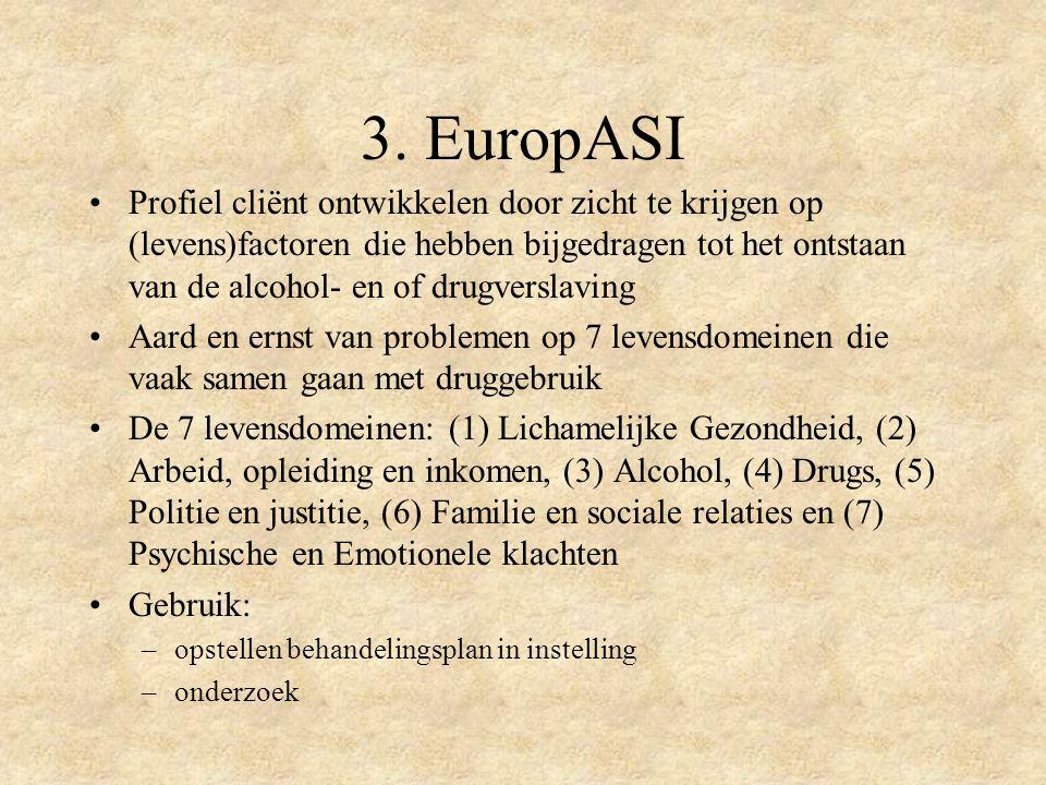 3. EuropASI
