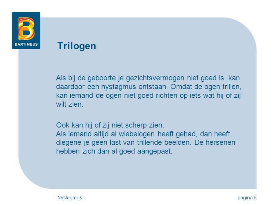 Trilogen