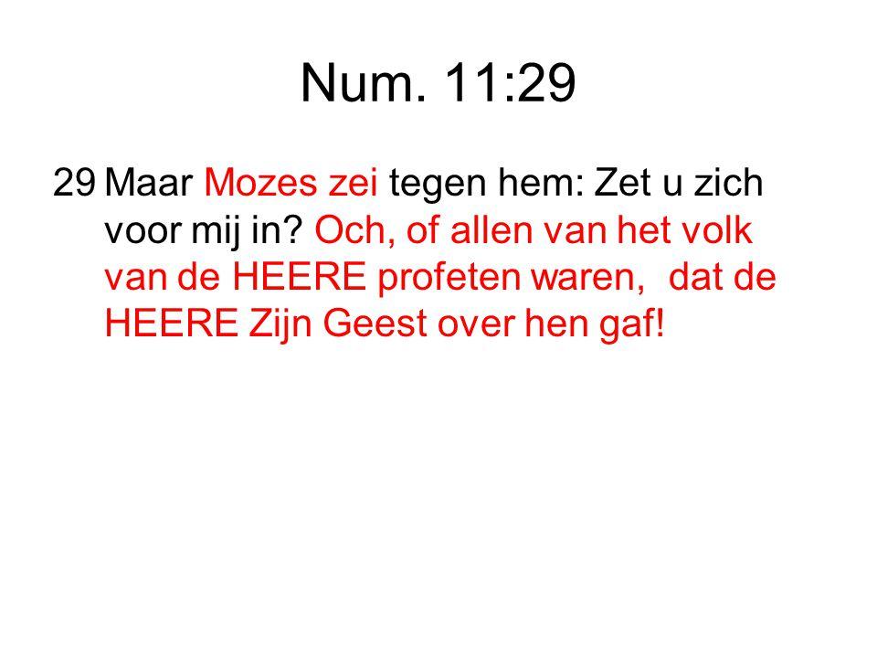 Num. 11:29