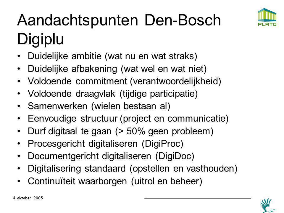 Aandachtspunten Den-Bosch Digiplu