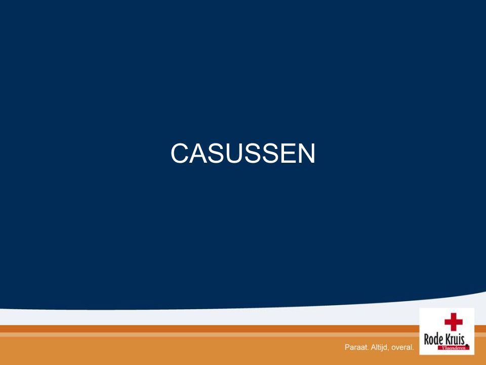 CASUSSEN