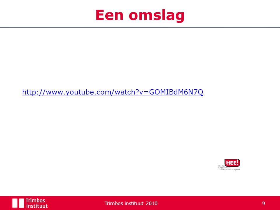Een omslag http://www.youtube.com/watch v=GOMIBdM6N7Q