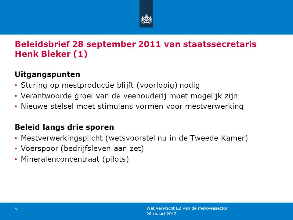 Beleidsbrief 28 september 2011 (2)
