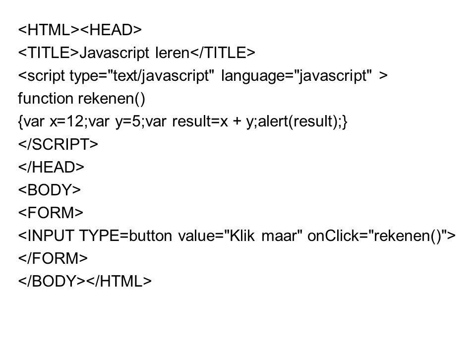 <HTML><HEAD>