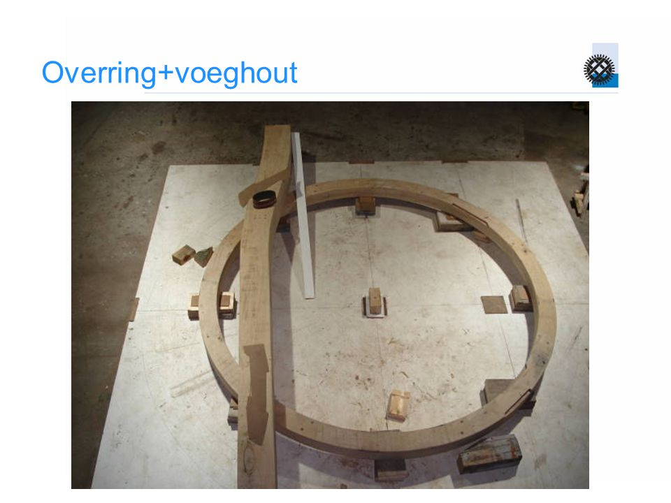 Overring+voeghout