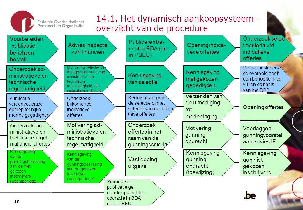15. De milieuvriendelijkheid als gunningscriterium