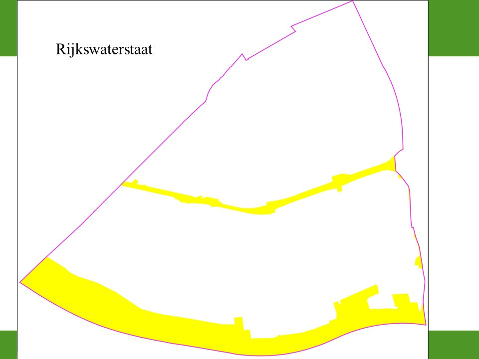 Rijkswaterstaat 46