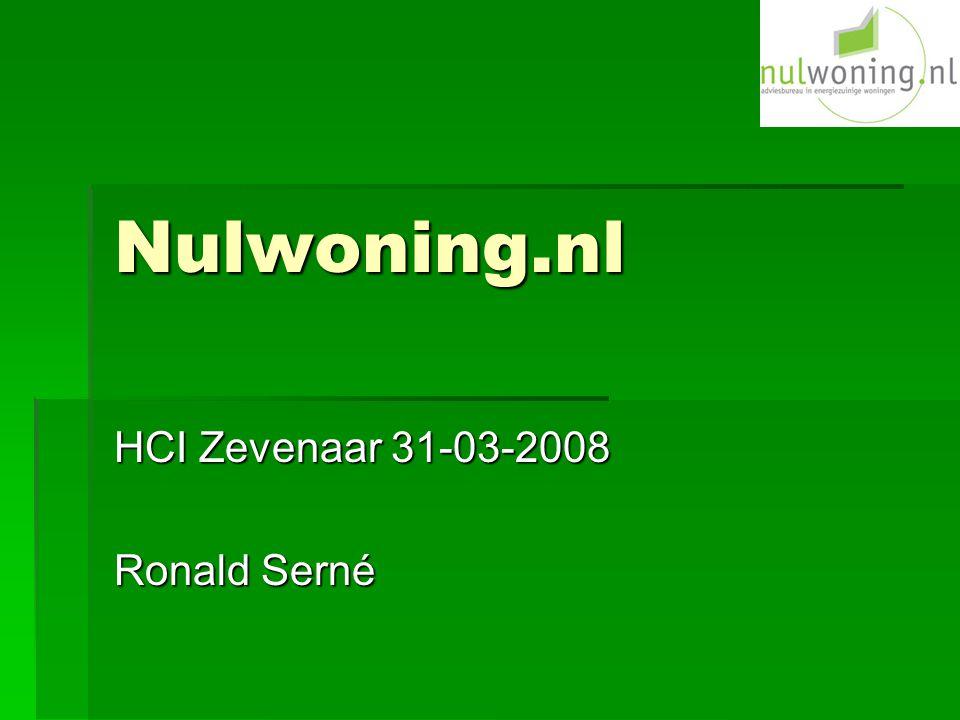 HCI Zevenaar 31-03-2008 Ronald Serné