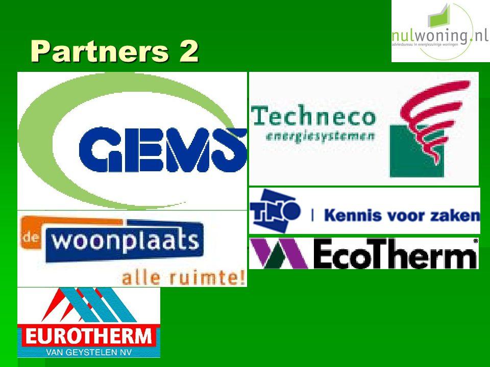 Partners 2