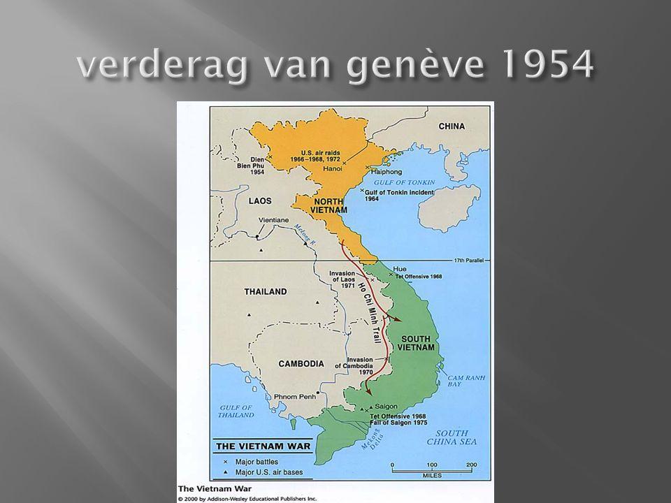 verderag van genève 1954