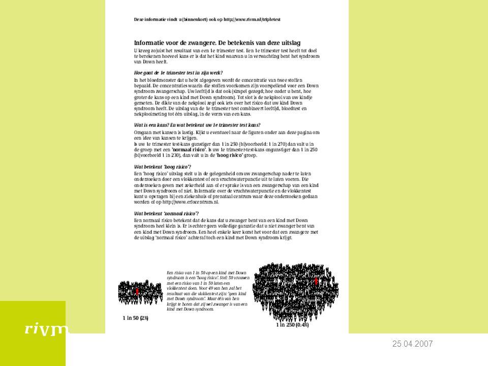 Counselingscursus UMCU- Peter Schielen