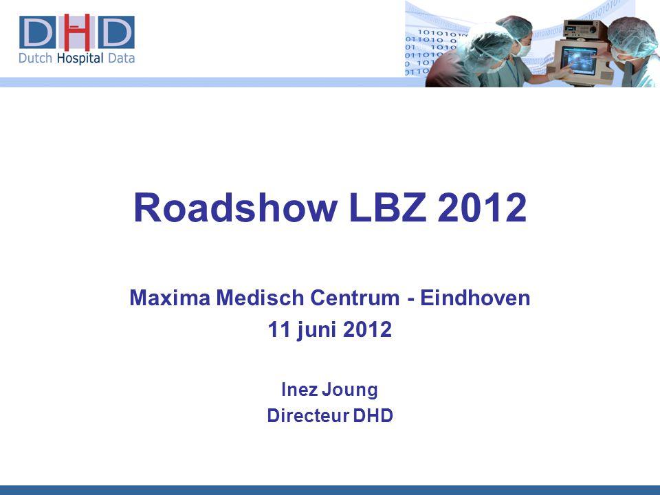 Maxima Medisch Centrum - Eindhoven