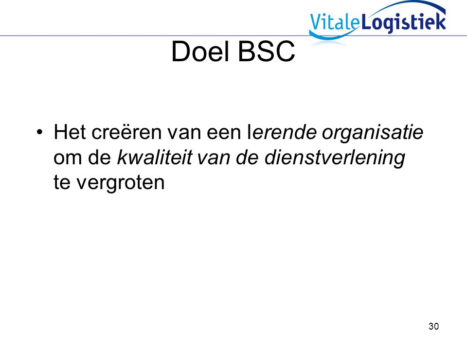 Training management ppt download - Creeren van een tuin allee ...