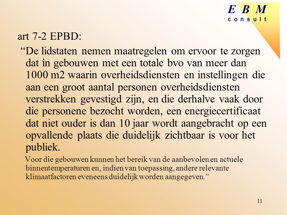 art 7-2 EPBD: