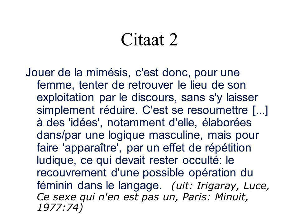 Citaat 2