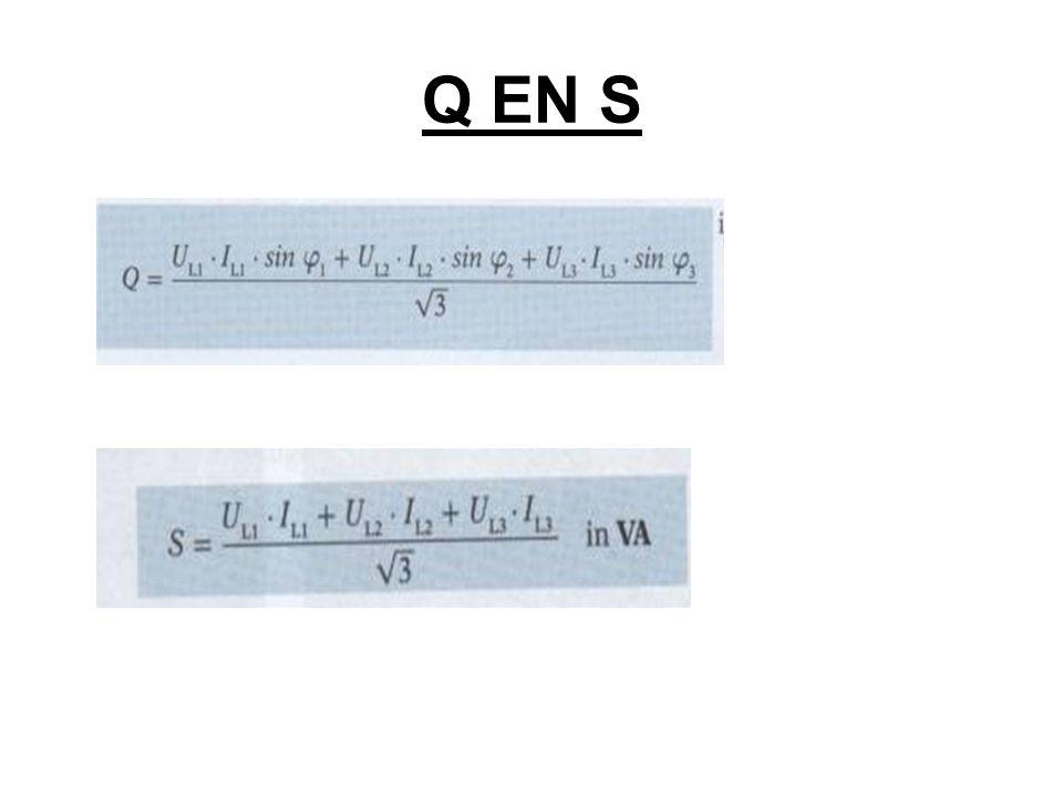 Q EN S