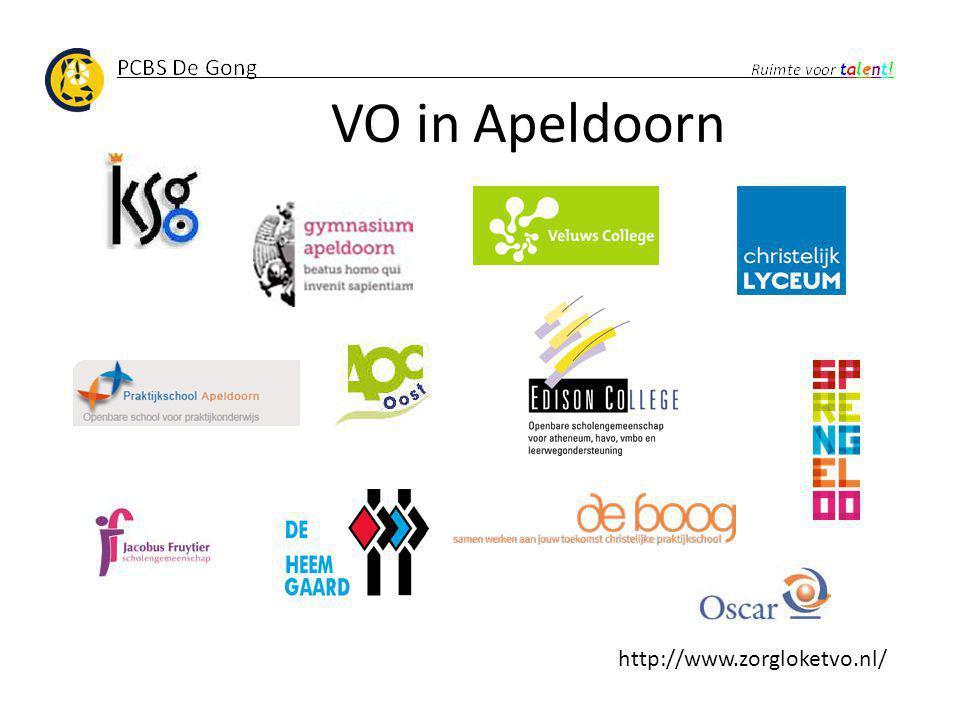 VO in Apeldoorn http://www.zorgloketvo.nl/