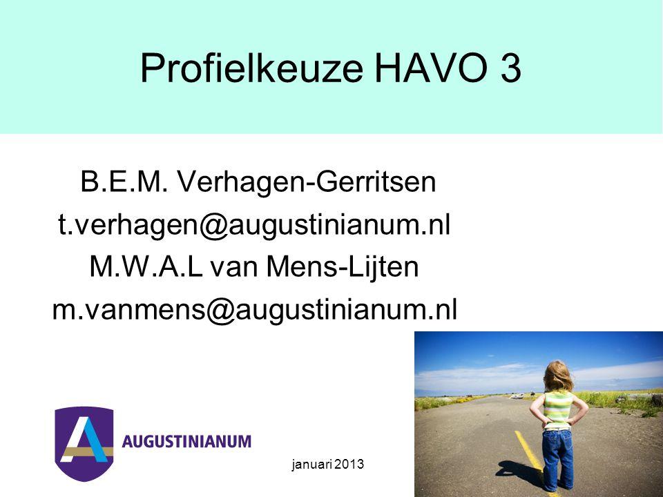 B.E.M. Verhagen-Gerritsen