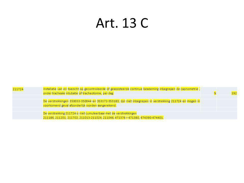 Art. 13 C 211724.