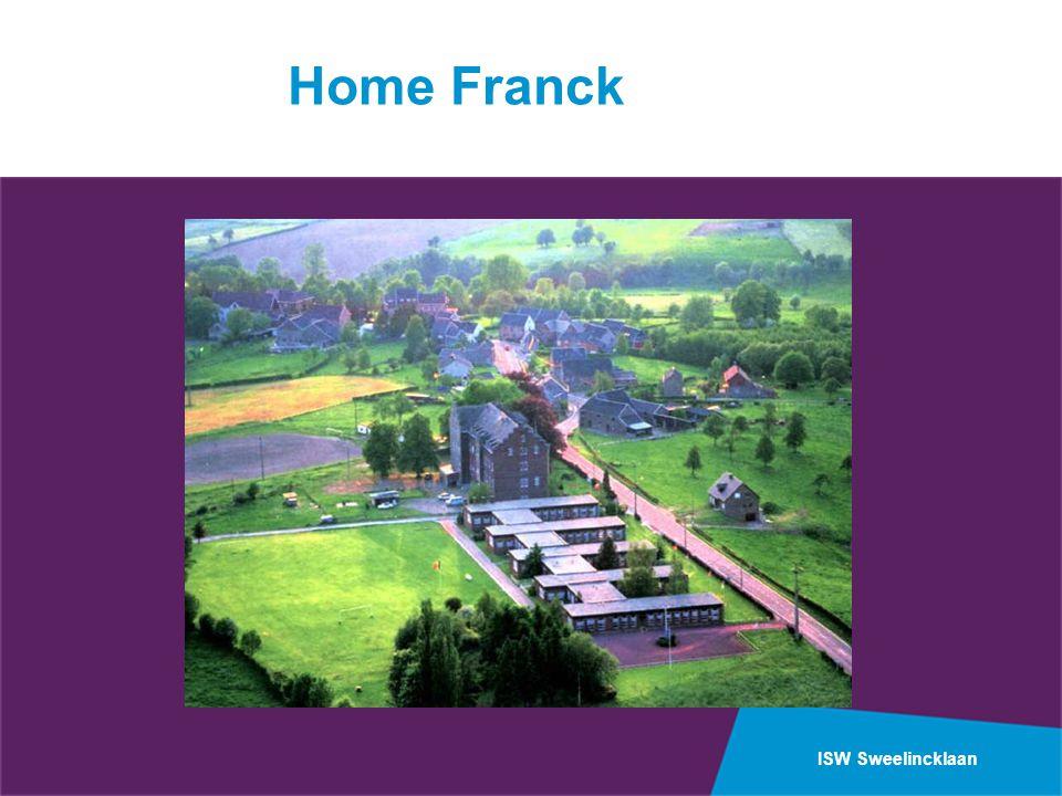 Home Franck