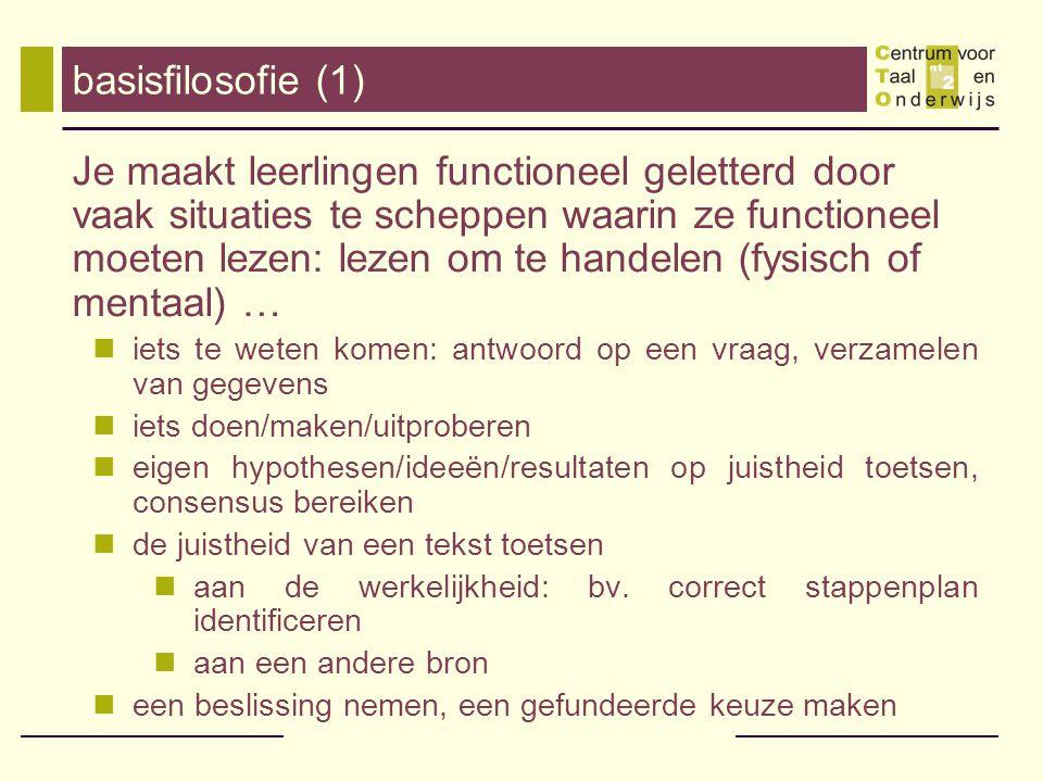 basisfilosofie (1)